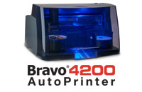 autoprinter-4200
